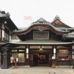行ってみてわかった松山観光おすすめランキング