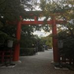 京都の下鴨神社(賀茂御祖神社)の駐車場はどこがおすすめ?