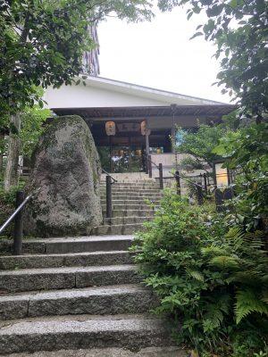 寿亭建物2